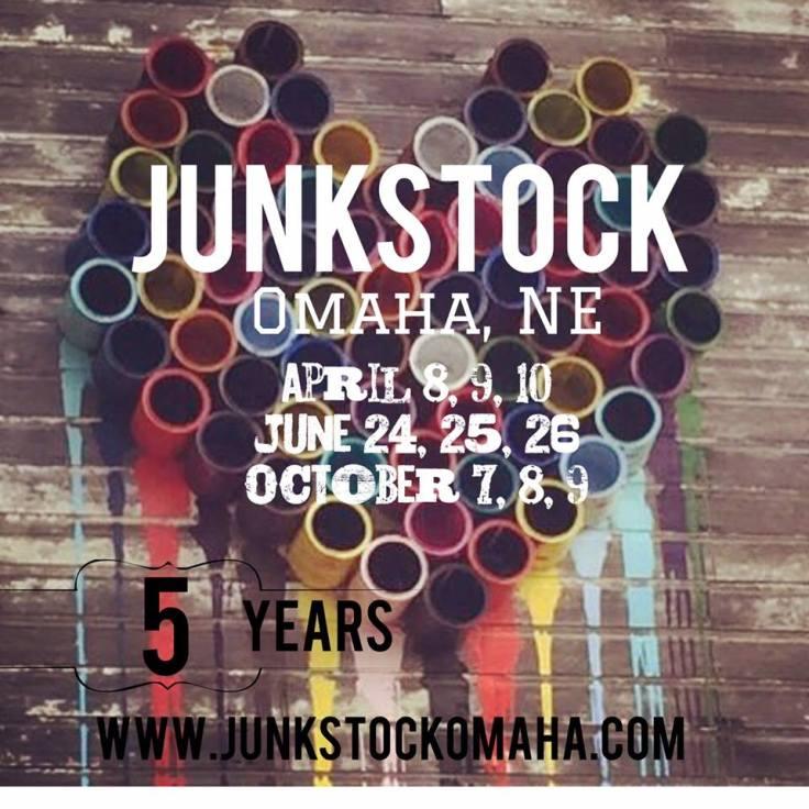 junkstockpic