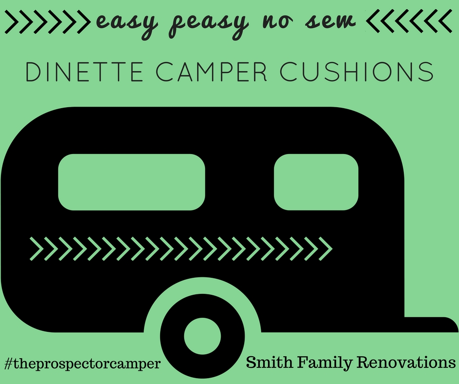no-sew-camper-cushions